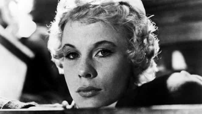 A murit actrița Bibi Anderson. Familia a făcut anunțul trist