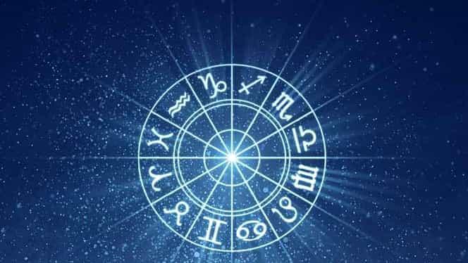 Horoscop 4 aprilie. Una dintre zodii ar putea semna un document important