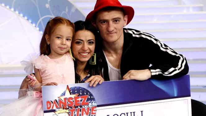 """""""M-A VIOLAT"""". Drama MAGDEI CIOROBEA, câştigătoarea din 2010 de la """"Dansez pentru Tine"""". Pe ce a cheltuit premiul de 60.000E şi cum arată ACUM"""