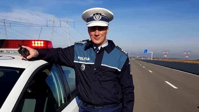 """Marian Godină, reacție despre mitingul PSD: """"Am văzut niște oameni care îmi provoacă milă"""""""