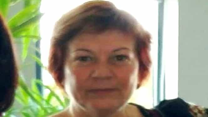 A murit Gigea Dima, directoarea unei grădinițe din Focșani. Femeia, plânsă de colegii ei și de copii