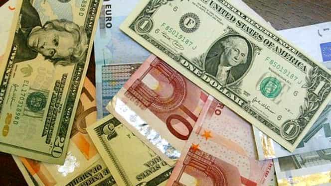 După francul elveţian vine o altă lovitură valutară!