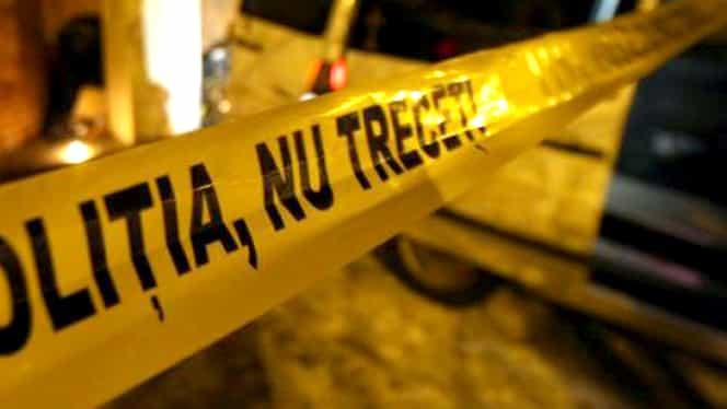Tatăl și-a ucis fiica, la Constanța! Detaliul șocant pe care l-au descoperit anchetatorii