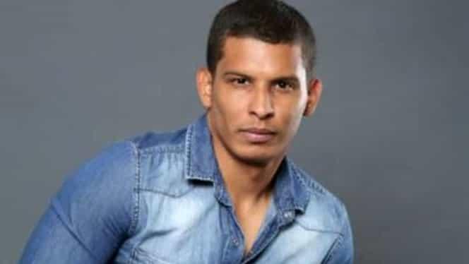 Doliu în lumea filmului! Un actor a murit după ce s-a aruncat de pe un pod. Care a fost motivul sinuciderii