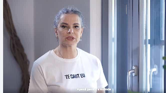 Românii, îndemnați să susțină financiar spitalele în lupta cu epidemia de coronavirus! Maia Morgenstern, Amalia Enache și Horia Tecău, printre protagoniștii campaniei