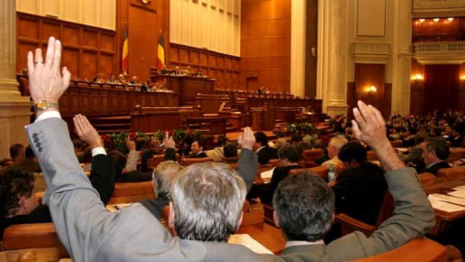 Ce sunt alegerile anticipate și cum se pot organiza. 3 motive pentru care Klaus Iohannis și le dorește în primăvara lui 2020