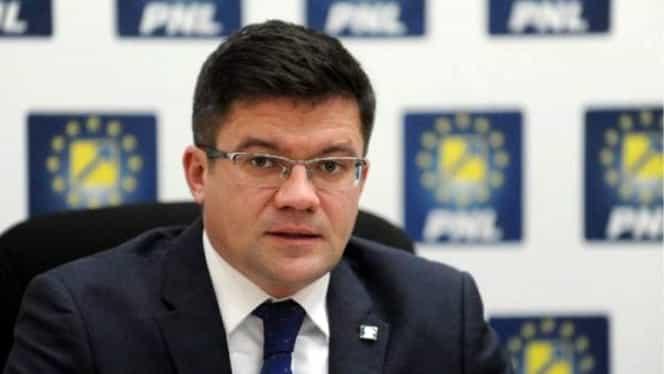 Ministrul Mediului susține că a fost amenințat din cauza luptei contra defrișărilor. Măsurile pe care vrea să le implementeze
