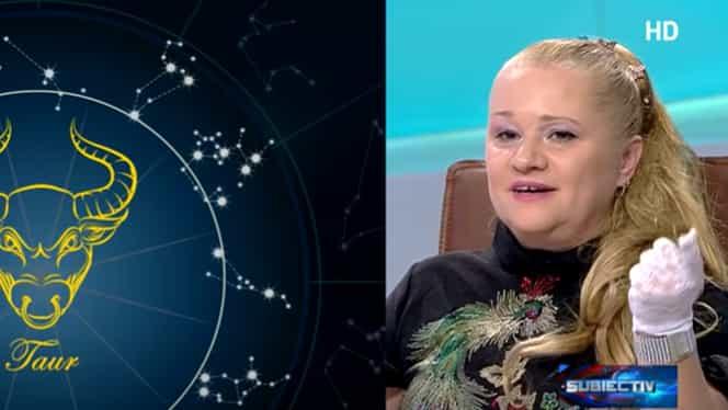 Horoscop Mariana Cojocaru pentru săptămâna 26 aprilie – 2 mai. Zodiile sunt date peste cap, iar lucrurile scăpate de sub control
