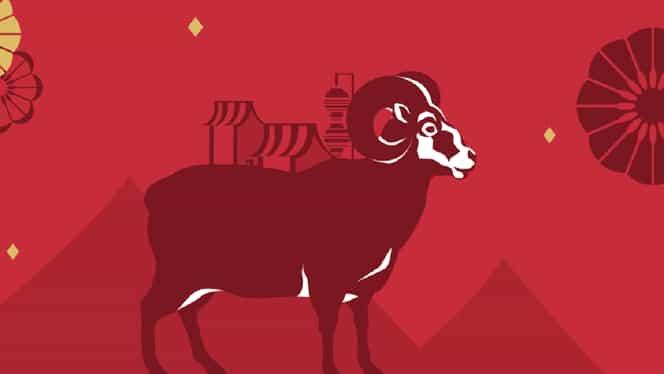 Zodiac chinezesc 2020 Capră. Previziuni complete pentru această zodie: Acești nativi își vor găsi sufletul pereche