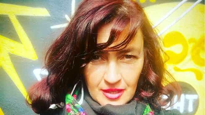 """Drama trăită de Rona Hartner în Franța din cauza pandemiei: """"A fost nevoie să iau o derogare și o voi recupera"""""""