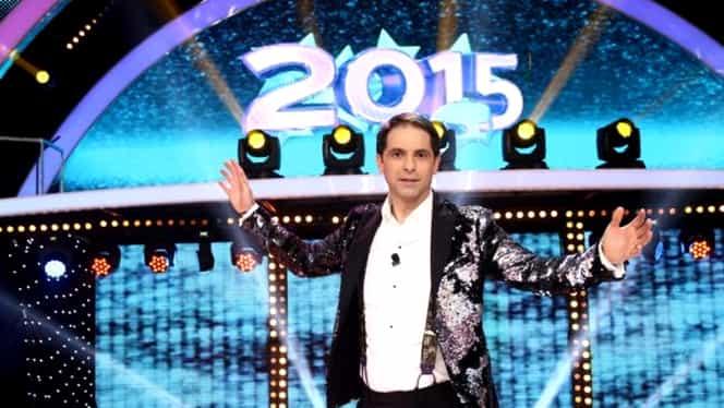 """Dan Negru – Pro TV! """"Este o decizie ISTORICĂ!"""""""