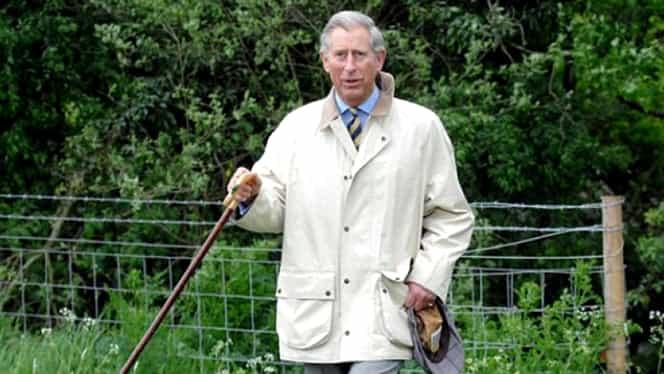 Boala cumplită de care suferă Prințul Charles! Ce ascunde Casa Regală a Marii Britanii!