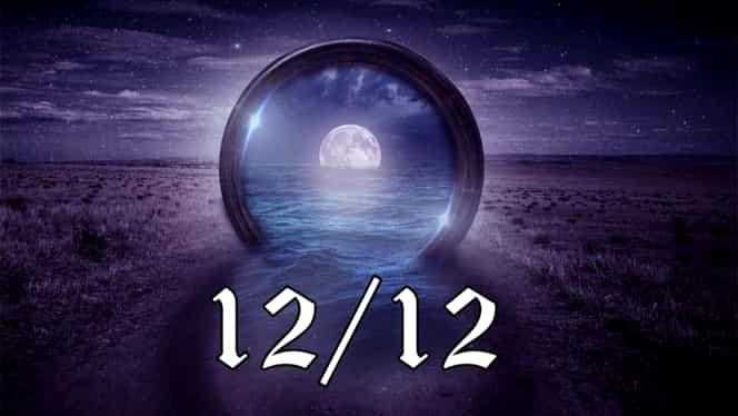 Astăzi suntem în 12 decembrie. De ce este data de 12.12 una plină de semnificații și încărcătură spirituală