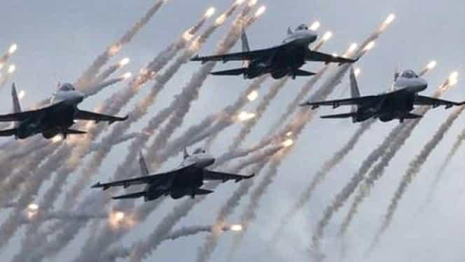 Șase persoane au fost ucise într-un nou raid aerian american la nord de Bagdad. Atacul vine la scurt timp după uciderea generalului iranian Qassem Soleimani