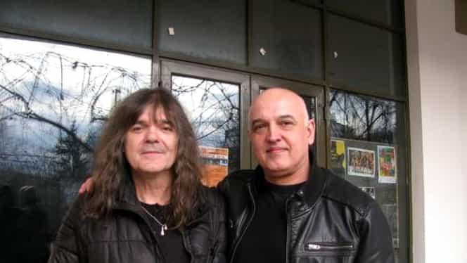 Un fan al unei îndrăgite trupe românești a murit, duminică seara, în timpul concertului! Ce a urmat apoi