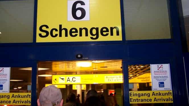România intră în Schengen săptămâna viitoare? Vestea primită de la Parlamentul European