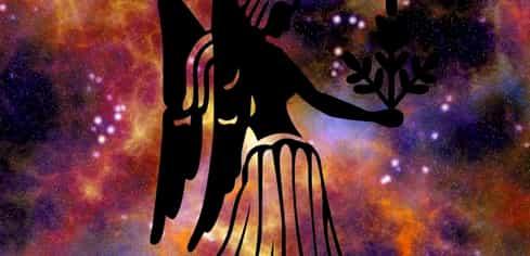 Horoscop august 2019. Ce aduce ultima lună de vară pentru zodii. Doi nativi dau lovitura