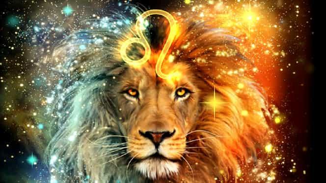 Sfatul zilei de 10 octombrie 2019. Leii și Scorpionii au nevoie de timp și răbdare
