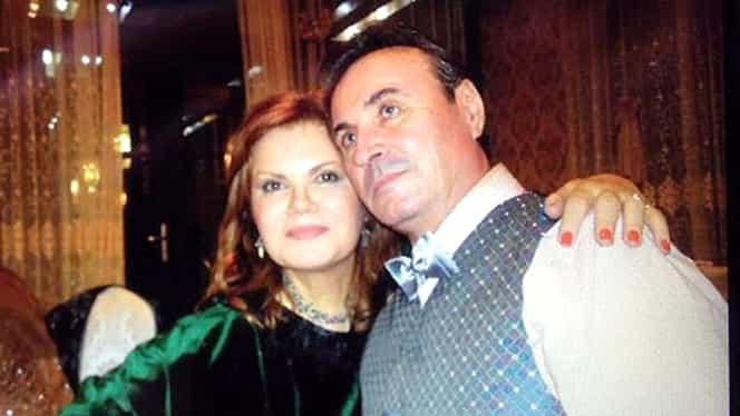 De ce a murit Val Guțul! Soțul Natașei Raab suferea de cancer