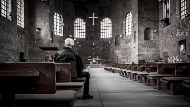 Sfinții 40 de Mucenici. Cea mai puternică rugăciune pe care trebuie s-o rostești pe 9 martie ca să ai noroc tot anul
