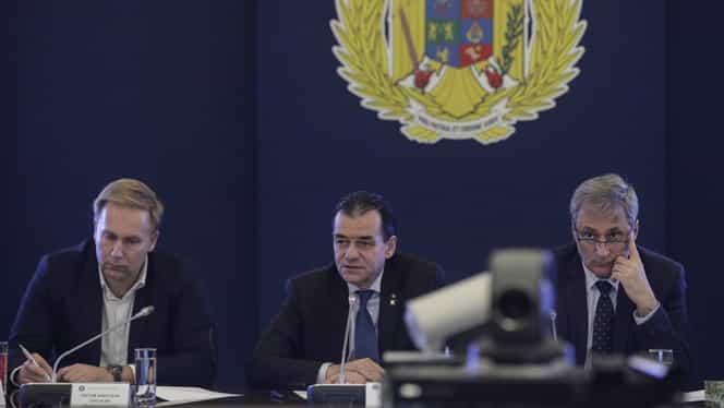 """Regulile se înăspresc în România! Vor fi închise toate localurile. Zborurile spre Spania, suspendate. Apel către """"frații din Diaspora"""" făcut de Marcel Vela"""