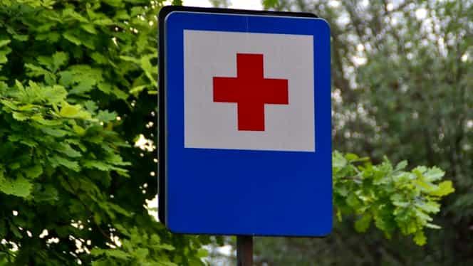 Controversatul OUG pentru liberalizarea asigurărilor de sănătate a fost publicat în Monitorul Oficial