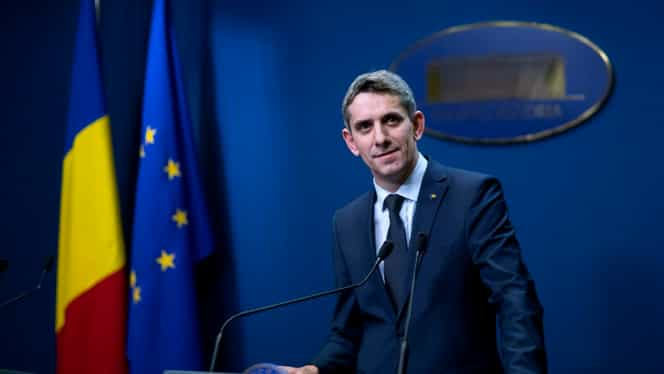 Populația României va fi din nou recenzată. Ultimele măsuri organizatorice ale Guvernului