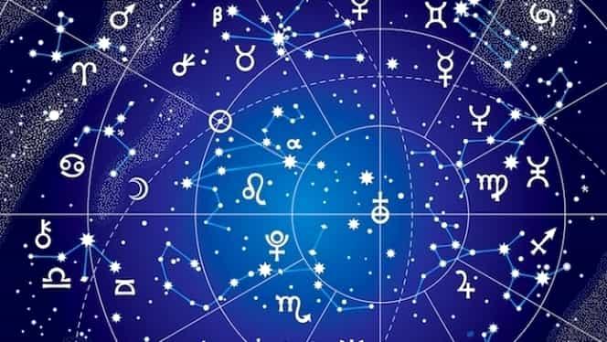 Horoscop zilnic miercuri, 30 ianuarie. Zi norocoasă pentru nativii din mai multe zodii