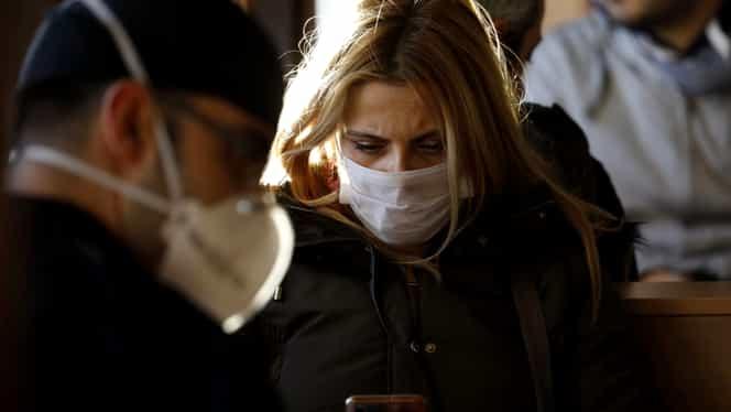 Coronavirus versus ibuprofen. Cum separăm faptele de ficțiune și cât de adevărate sunt informațiile de pe internet