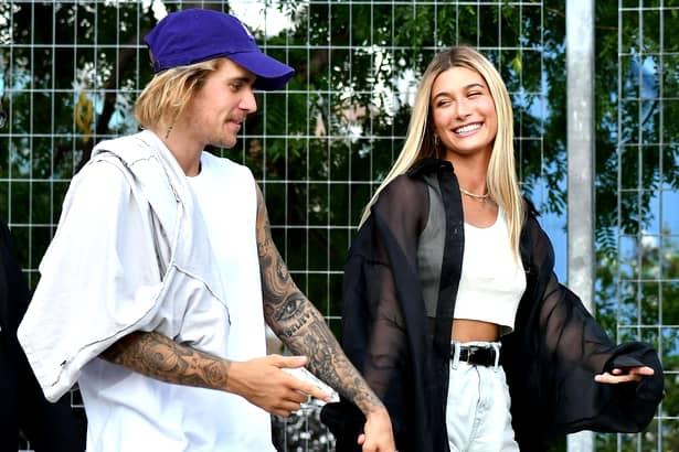 De ce boală suferă Justin Bieber. Artistul a făcut anunțul! Fanii sunt foarte triști