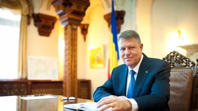 Iohannis a semnat decretele de numire a noilor miniştri. Tăriceanu şi Dragnea nu vor merge la Cotroceni!