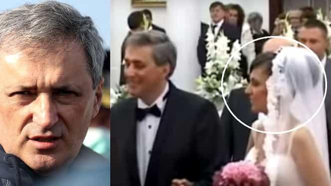Cum arată fiica lui Marcel Vela. Ministrul de Interne are cu ce se mândri – Video