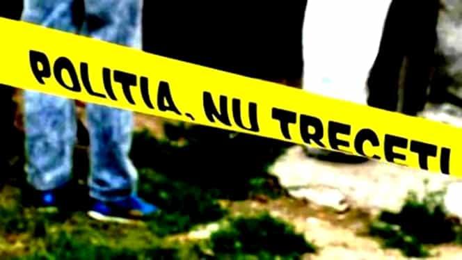 Caz șocant în Iași. O femeie de 32 de ani și-a ucis concubinul cu 39 de ani mai mare, cu un ciocan de șnițele