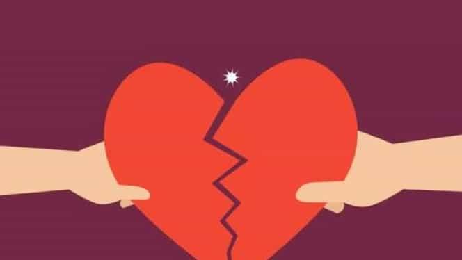 Horoscopul dragostei 4 septembrie: Iubirea orbește o zodie
