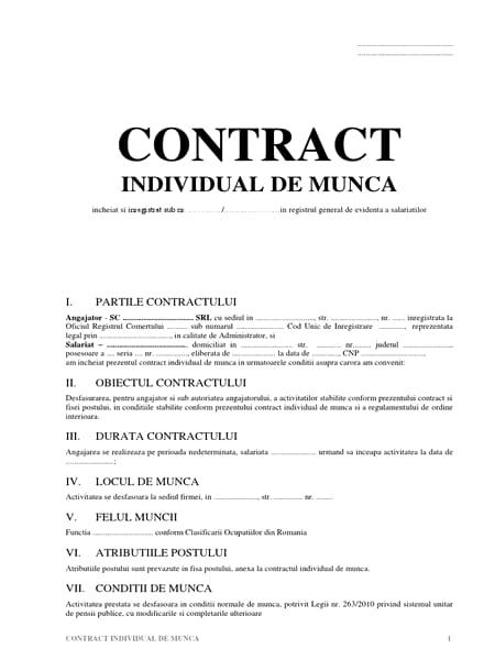 Codul Muncii: ce trebuie să știi atunci când angajatorul vrea să-ți rețină din salariu sau să-ți dea amendă!