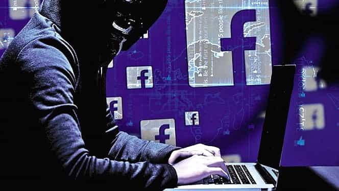 Rețeaua de socializare Facebook, ridiculizată de hackeri. Aceștia au publicat datele personale ale 267 de milioane de utilizatori