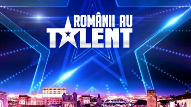 Când începe sezonul 10 al emisiunii Românii au Talent, transmisă de Pro TV