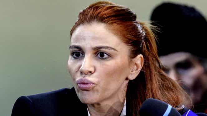 """Ce spune deputata Andreea Cosma, după condamnare: """"Mă simt nedreptățită"""""""