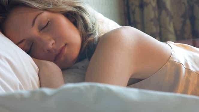 Descoperirea teribilă a unei femei. Ce îi făcea soţul, noaptea, după ce o adormea cu somnifere! TOTUL ERA FILMAT!