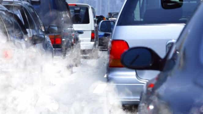 """Topul orașelor poluate din România! Avertisment alarmant: """"Poluarea ucide mai mult decât fumatul"""""""