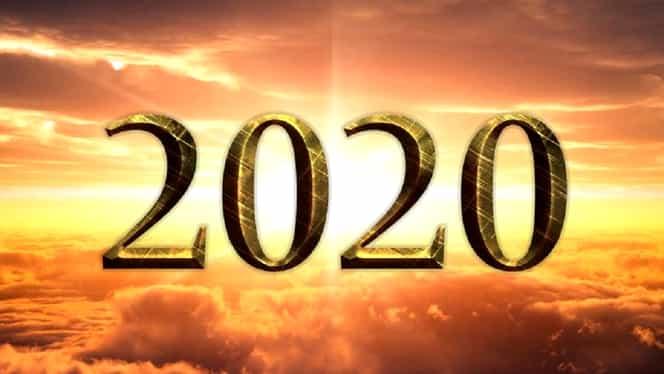 2020 va fi an bisect. Ce e interzis cu desăvârșire dacă vrem să ne meargă bine. Superstiții de care multă lume ține cont