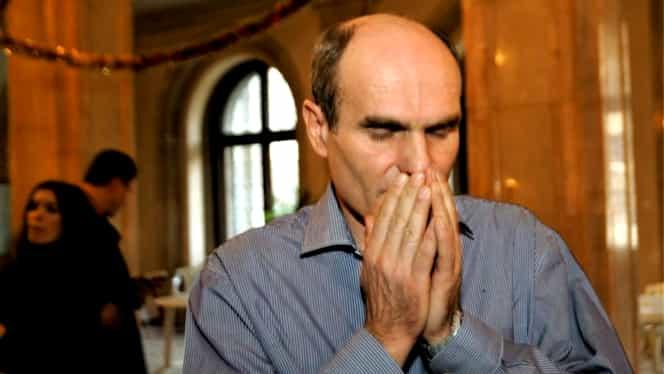 CTP, chemat să dea socoteală la CNCD! Jurnalistul a spus că Viorica Dăncilă are nume ţigănesc