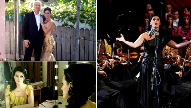 Să ne rugăm pentru ea! Soprana Maria Macsim Nicoară are șanse minime de supraviețuire. Îi lipsesc bucăți din creier