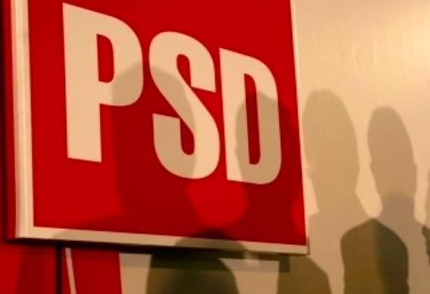 Liderul PSD Cristian Videscu a murit la doar 37 de ani
