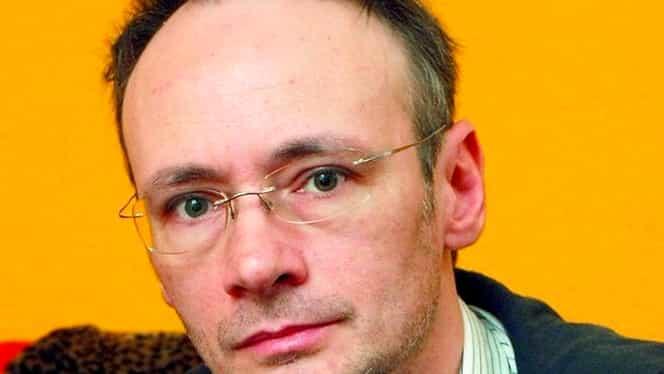 Mama lui Mihai Albu a ajuns la spital! Creatorul de modă a dezvăluit în ce stare se află