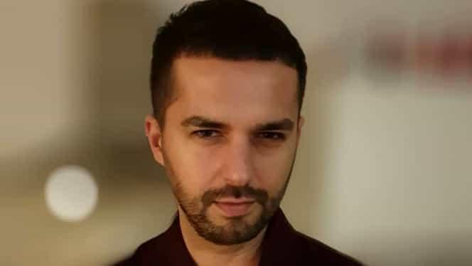 Soso, câștigătorul Big Brother România, schimbat total după 17 ani! Ce rol are în lupta cu pandemia