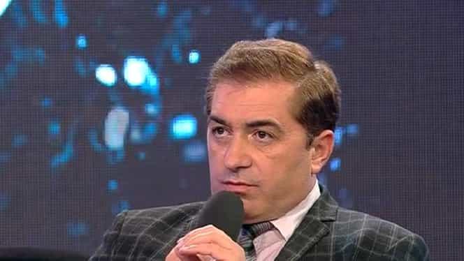 Avocatul Daniel Ionașcu, mărturisiri emoționante despre accident
