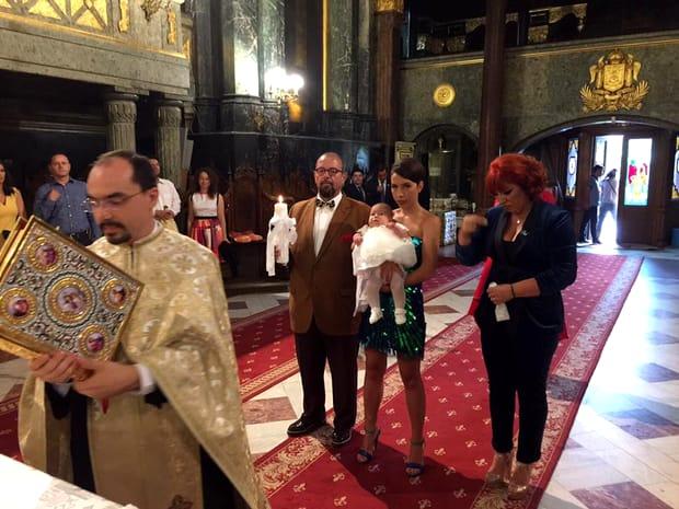 Cristian Popescu Piedone revine în politică! Ce funcție a primit recent și cum arată acum