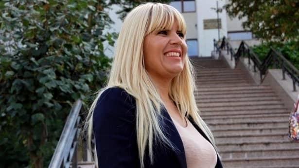 Elena Udrea, bună de plată! Ce măsuri vrea să ia ANAF asupra averii sale