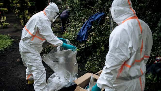 """Prima ţară care """"a rezolvat"""" problema! Autorităţile au interzis cuvântul """"coronavirus"""" şi măştile chirurgicale"""